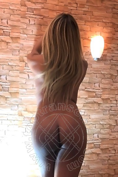Amalia  MILANO 3347012101