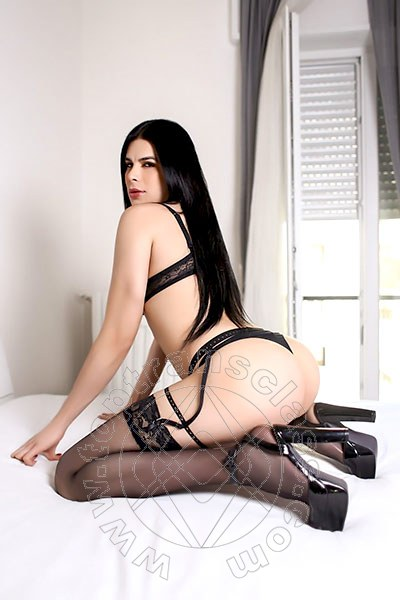 Valery Hot  PISA 3286207927