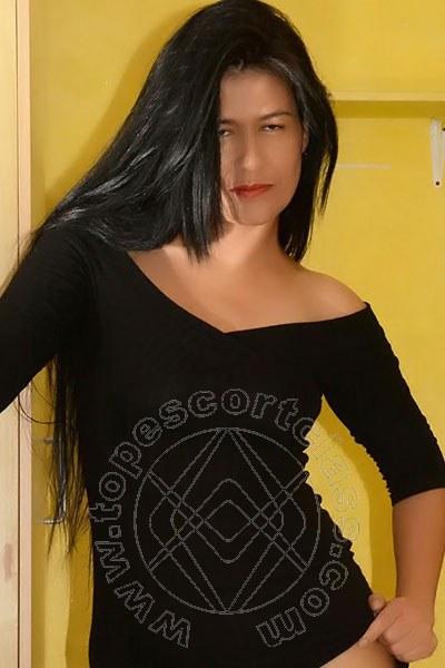 Ester Valentina  LA SPEZIA 3294688618