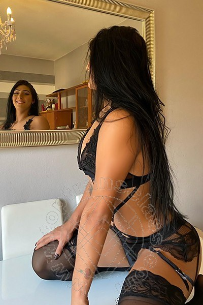 Beatrice Moreira  BOLOGNA 3274393993